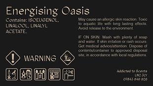 Energising Oasis .jpg