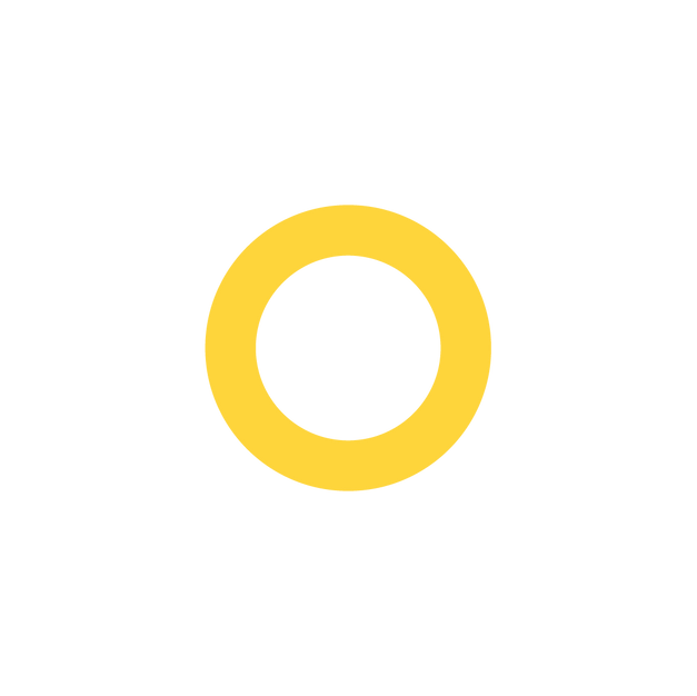 Circle Outline.png