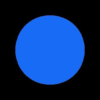 Circle Full.png