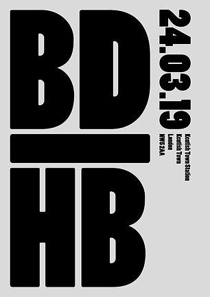 BDHB.jpg
