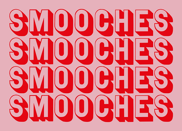 Smooches.jpg