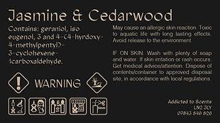 Jasmine & Cedarwood .jpg