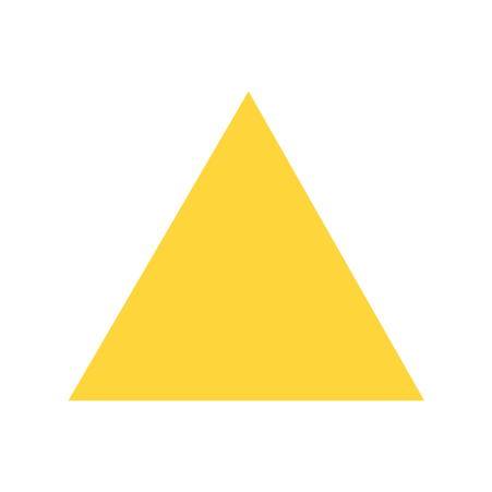 Triangle Full.png