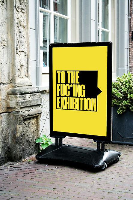 exhibiton-sign.jpg