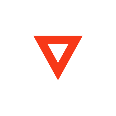 Triangle Outline.png