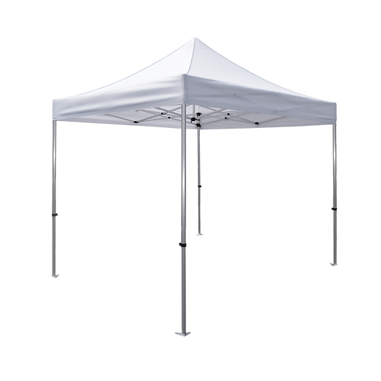 Custom Canopies Banners Flags