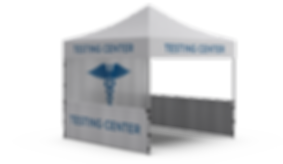 CANOPY-TESTING CENTER-RENDERING-01.png