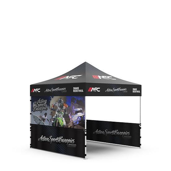 Canopy Kit #1 10x10