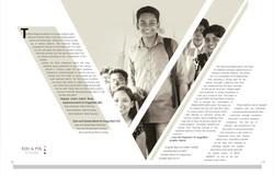 Brochure-07.jpg