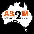 Transparent AS2M logo.jpg