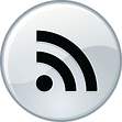 McCants Communications- A Multi-Media Services Provider