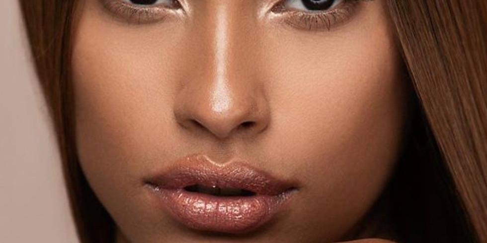 Makeup 101 / Beginner Contouring