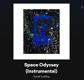 Space Odyssey.jpg