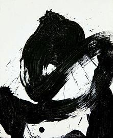 2017.07.10_鳥_3F.jpg