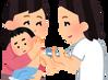 インフル予防接種はするべき?