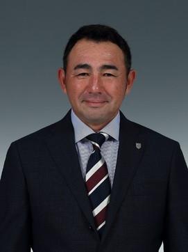 FC東京就任後初タイトル獲得の長谷川健太監督