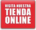 Visita nuestra tienda on line