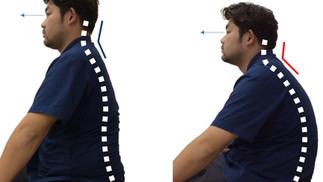 肩こりvol.6「予防するための2つのポイント」