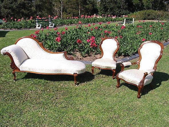 upholstery 047.jpg