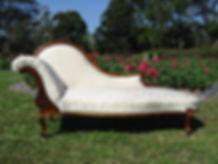 upholstery 046.jpg