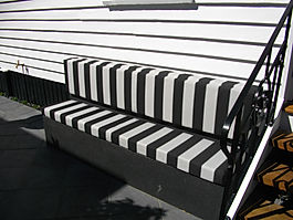 Outdoor+Seating.JPG