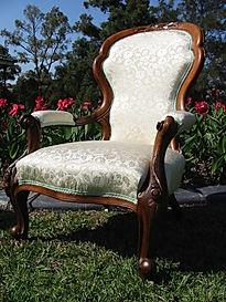 upholstery 038.jpg