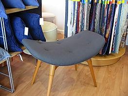 upholstery 063.jpg