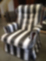 Single Chair After 4.jpg
