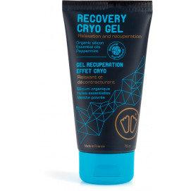 Gel récupération Recovery Cryo Gel SIDAS