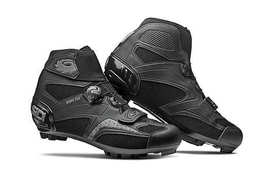 Chaussures VTT Sidi Gore Tex FROST GORE 2