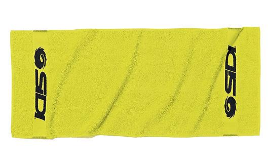 Serviette coton SIDI