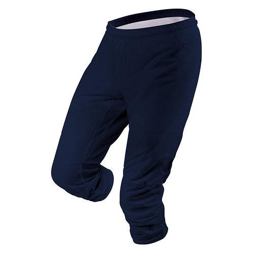 SIGN - Pantalon RACE PANT Adulte bleu marine