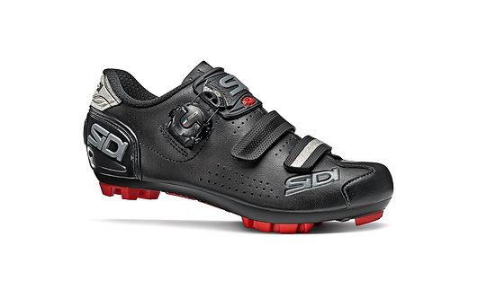 Chaussures VTT Femme SIDI Trace 2