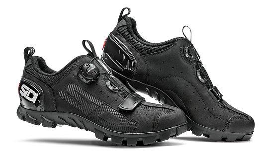 Chaussures VTT SIDI SD15