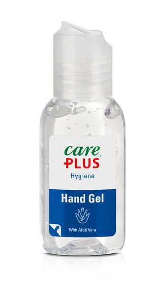 CAREPLUS  Hygiène gel
