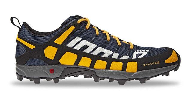INOV 8 - Chaussures Course d'Orientation  Talon 212 Homme