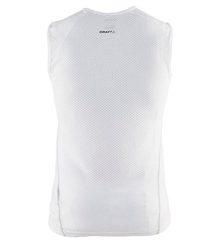 CRAFT Maillot sans manches cool mesh superlight SL Homme