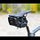 ZEFAL - Sacoche de selle Z Light Pack M vélo