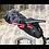 Sacoche de selle ZEFAL Adventure R17 bikepacking