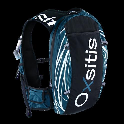 OXSITIS - Sac hydratation ACE 16