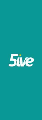 5Star-Multimedia.jpg