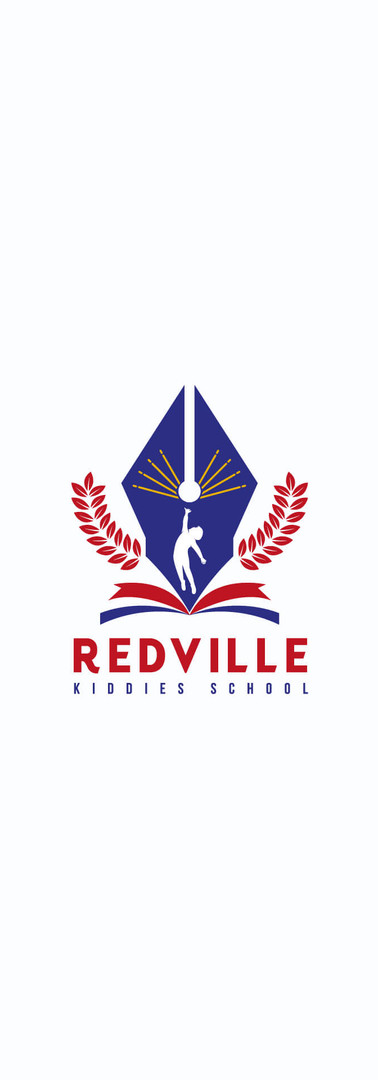 RedVille-Kiddies-School.jpg