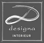 Designa interieur logo