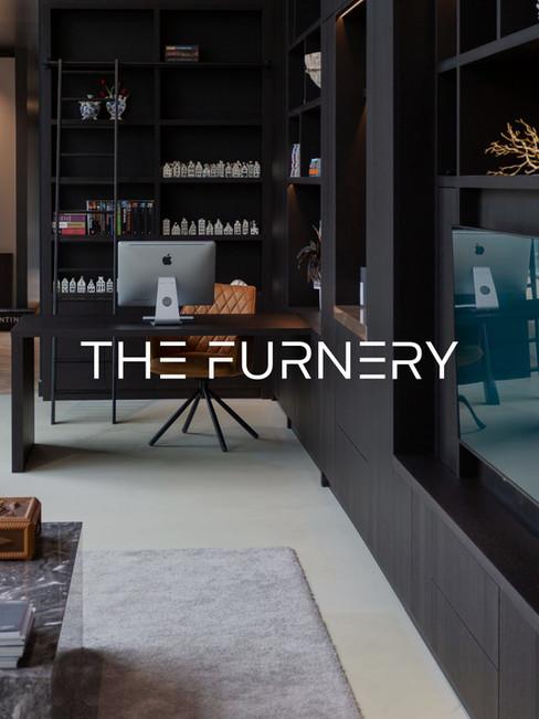 The Furnery.jpg