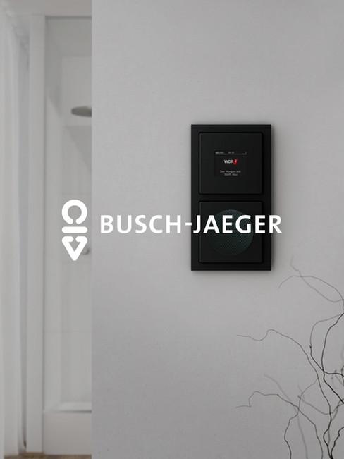 Busch Jaeger.jpg