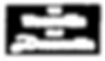 Logo_Designa_VWND_wit.png