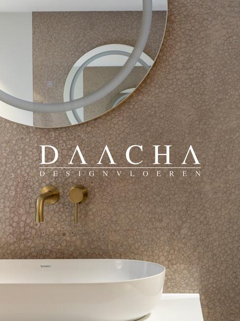 Daacha Designvloeren.jpg