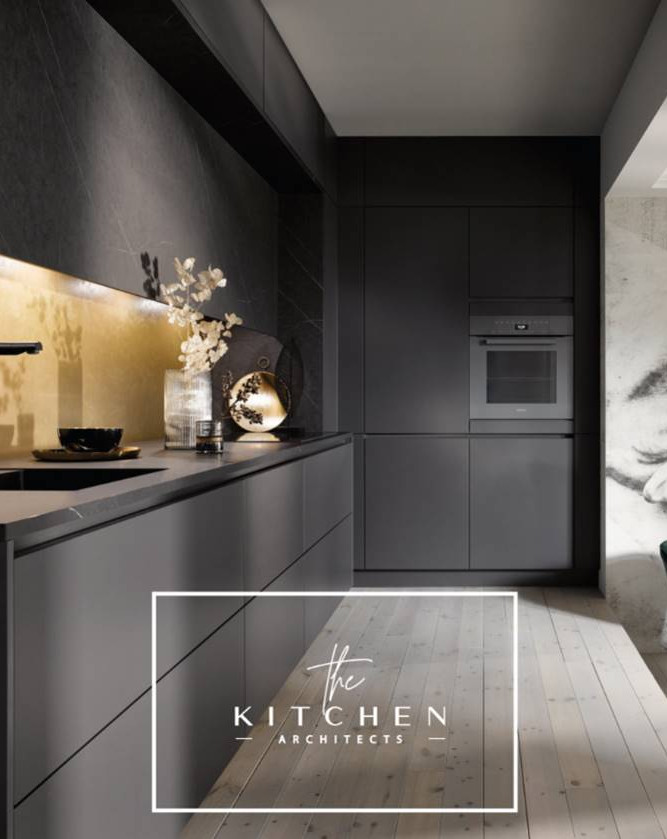 The Kitchen Architects.jpg
