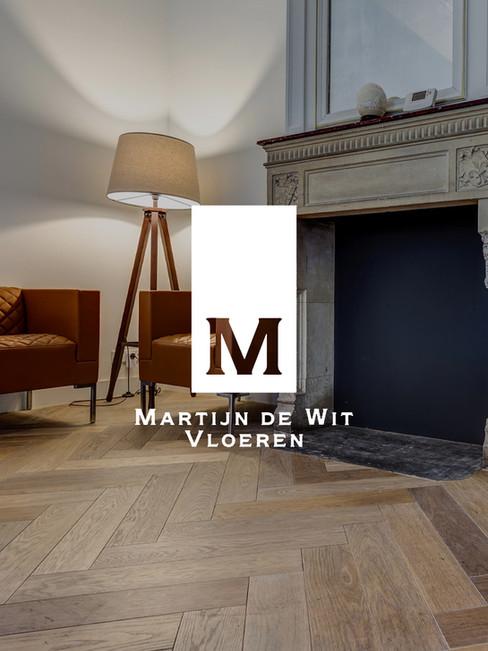 Martijn de Wit Vloeren.jpg