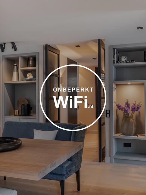 Onbeperkt Wifi.jpg